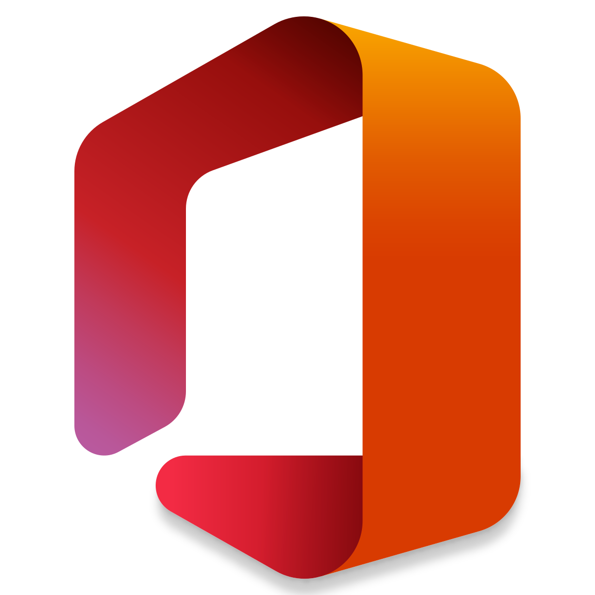 Microsoft-365 Logo