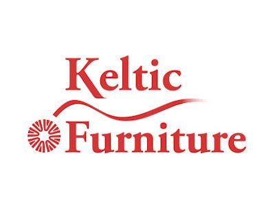 Keltic Furniture logo