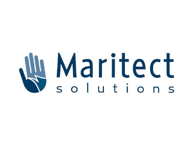 Maritect Solutions logo