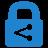 Microsoft Azure Information Protection Logo